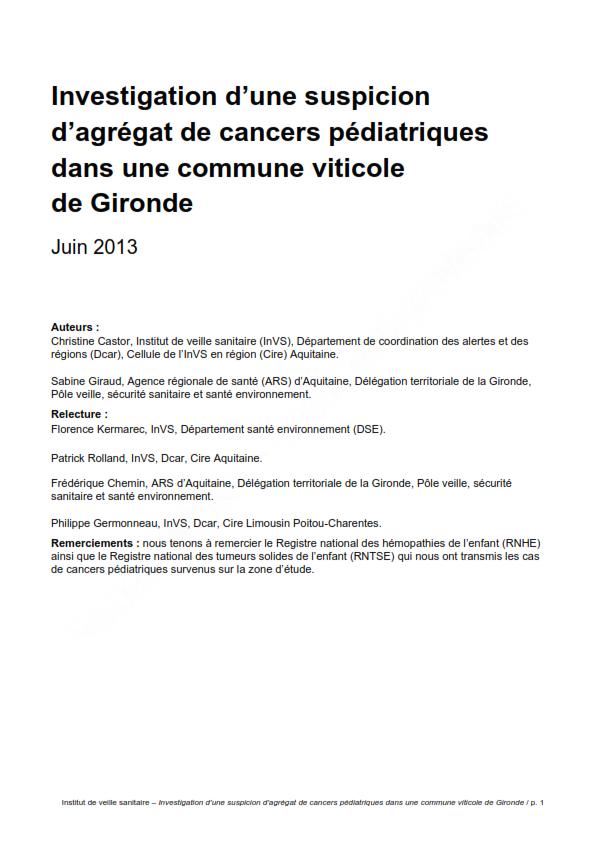 rapport_suspicion_agregats_cancers_pediatriques_gironde_003