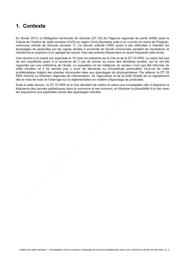 rapport_suspicion_agregats_cancers_pediatriques_gironde_005