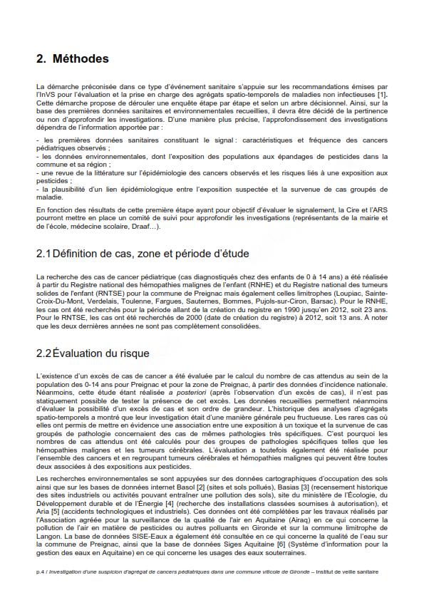 rapport_suspicion_agregats_cancers_pediatriques_gironde_006