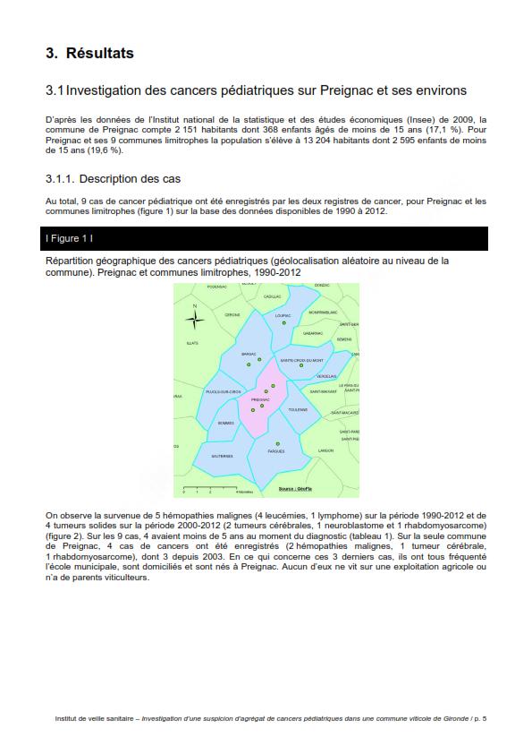 rapport_suspicion_agregats_cancers_pediatriques_gironde_007
