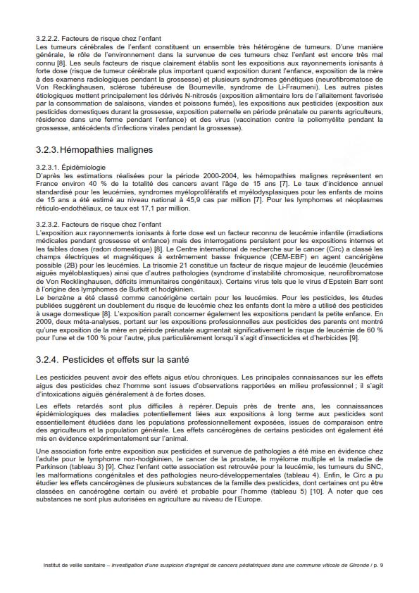rapport_suspicion_agregats_cancers_pediatriques_gironde_011
