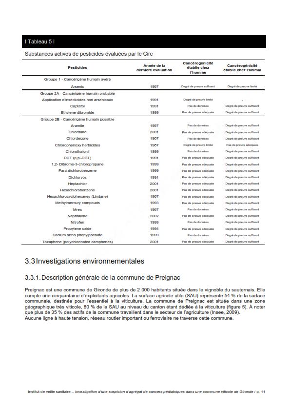 rapport_suspicion_agregats_cancers_pediatriques_gironde_013