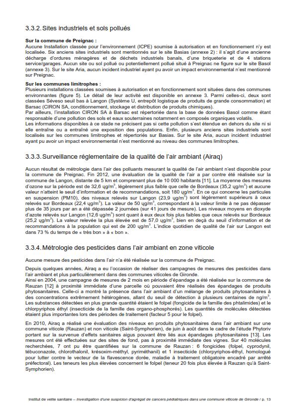 rapport_suspicion_agregats_cancers_pediatriques_gironde_015