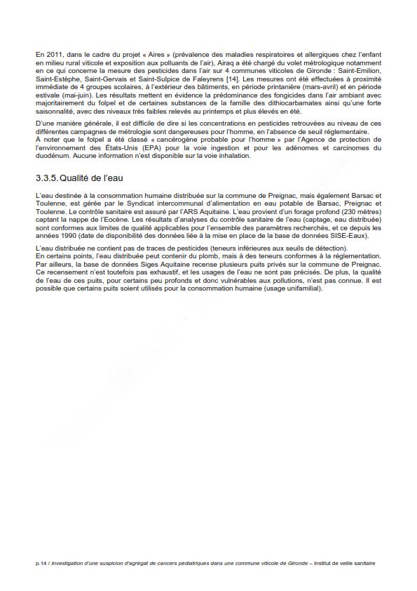 rapport_suspicion_agregats_cancers_pediatriques_gironde_016