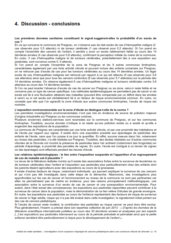 rapport_suspicion_agregats_cancers_pediatriques_gironde_017