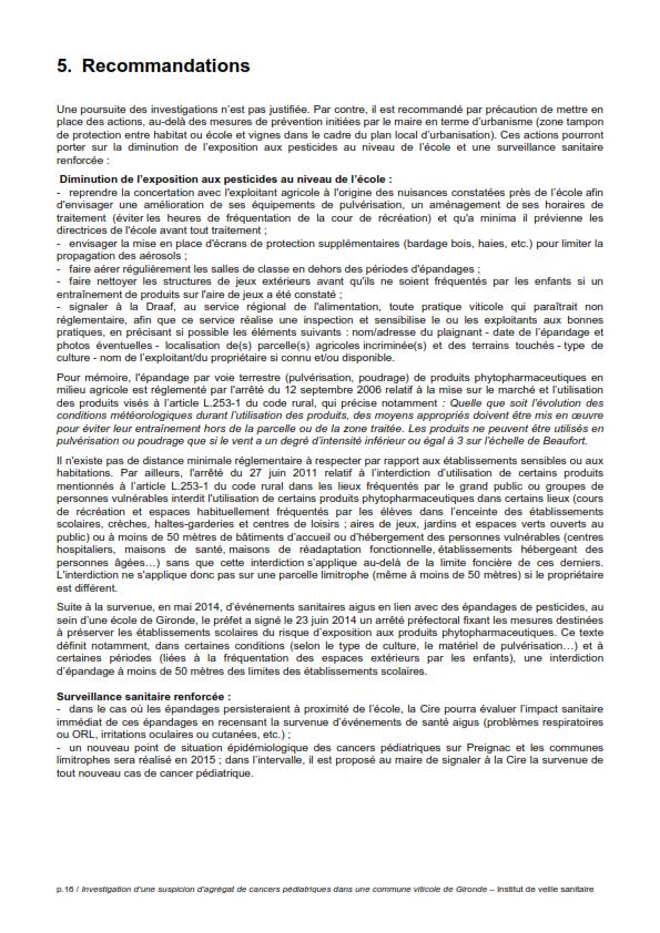 rapport_suspicion_agregats_cancers_pediatriques_gironde_018