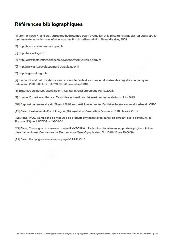 rapport_suspicion_agregats_cancers_pediatriques_gironde_019