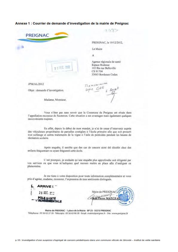 rapport_suspicion_agregats_cancers_pediatriques_gironde_020