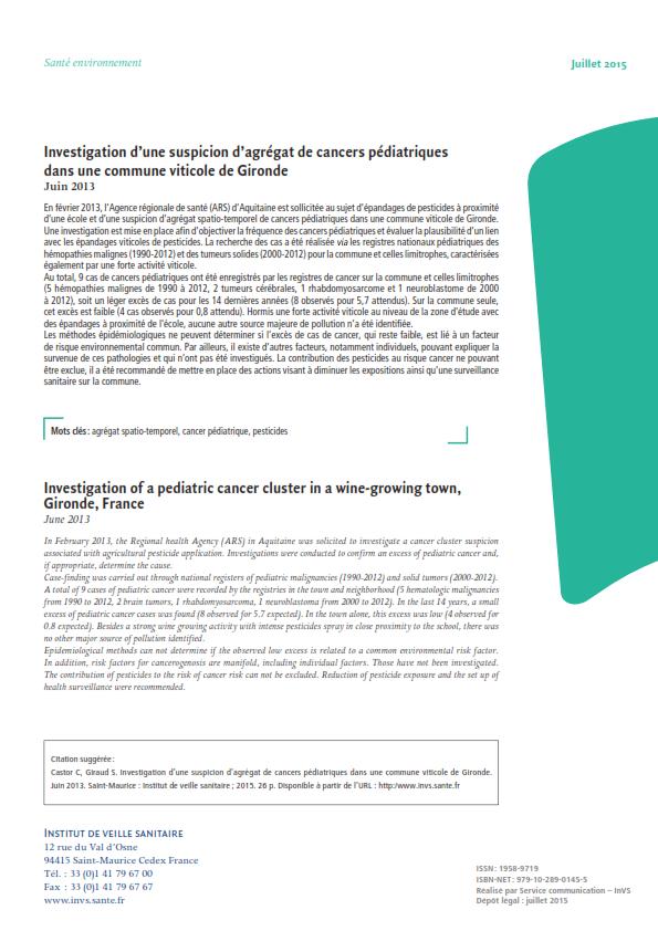 rapport_suspicion_agregats_cancers_pediatriques_gironde_029