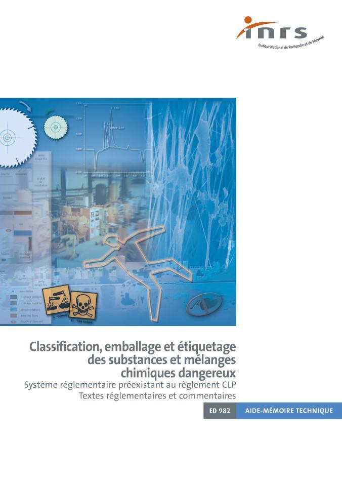 Class embal et etiquetage-page-001