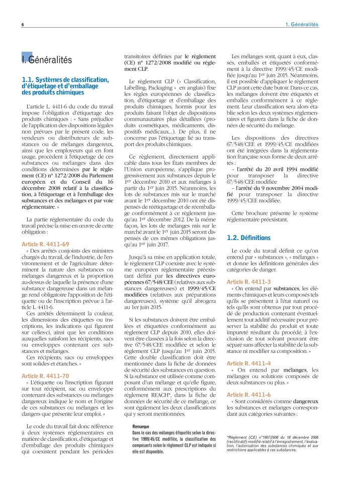 Class embal et etiquetage-page-006