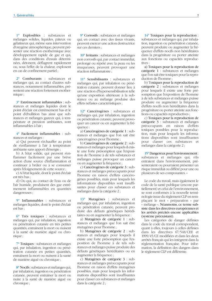 Class embal et etiquetage-page-007