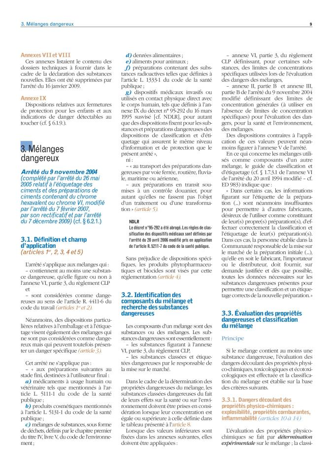 Class embal et etiquetage-page-009