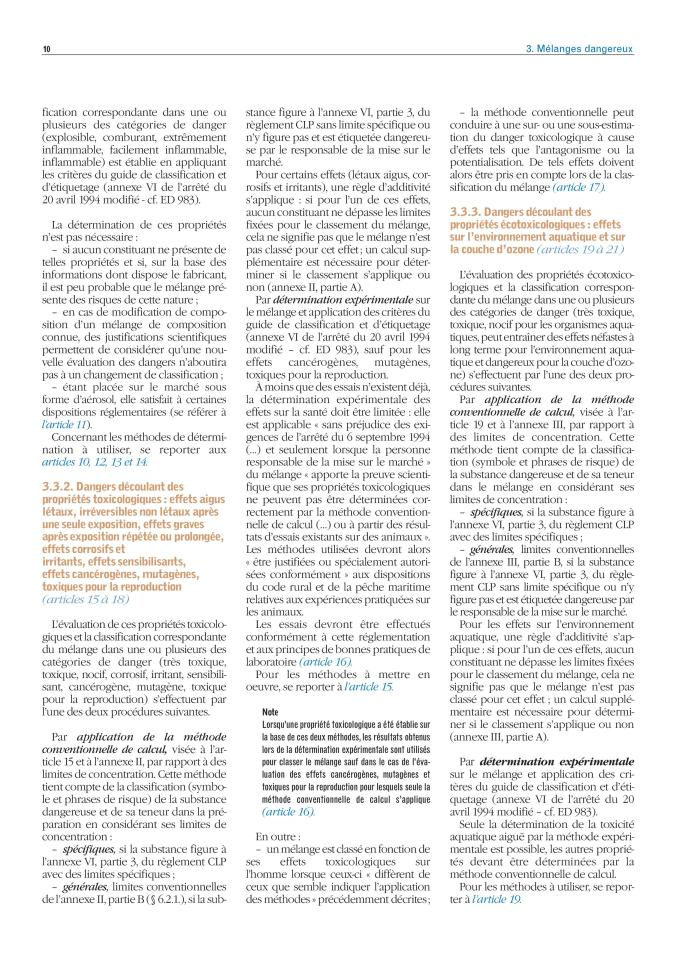Class embal et etiquetage-page-010