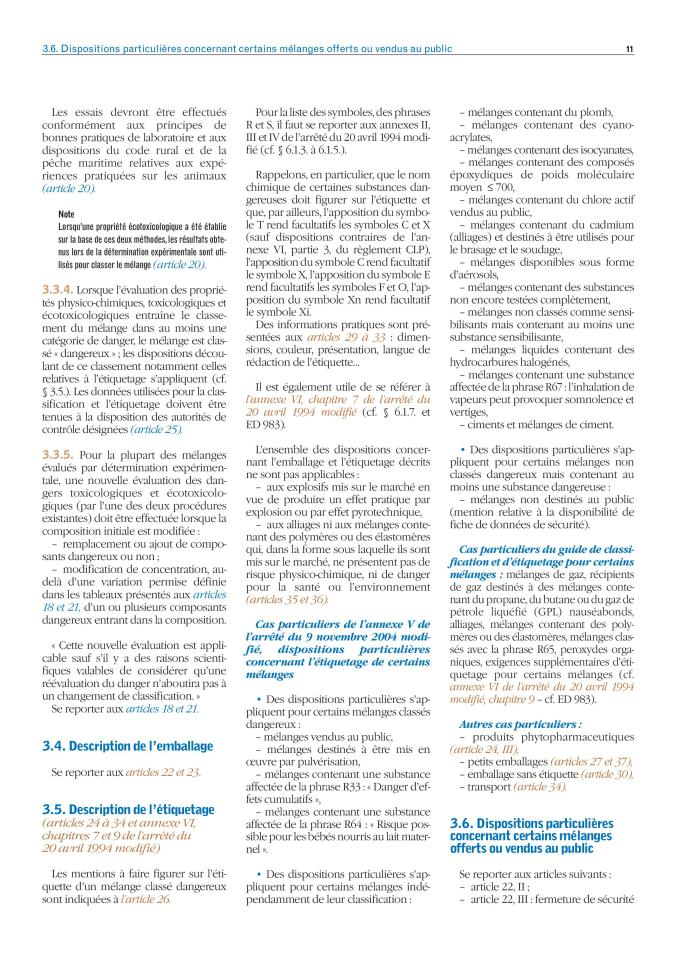 Class embal et etiquetage-page-011