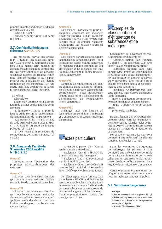 Class embal et etiquetage-page-012