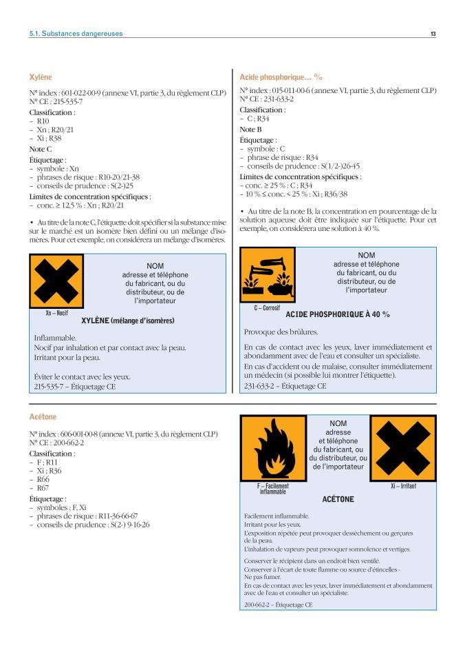 Class embal et etiquetage-page-013