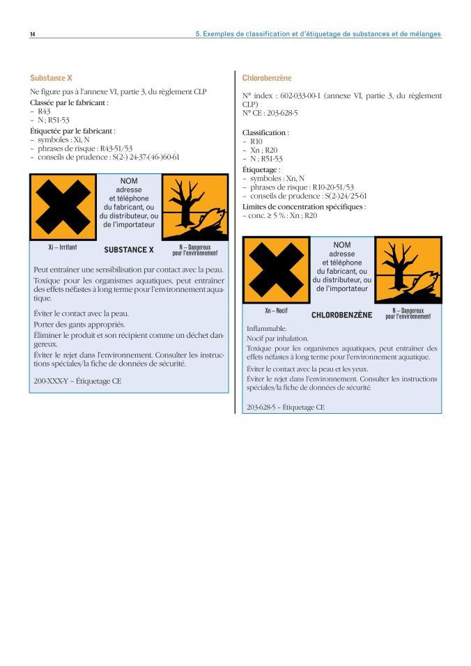 Class embal et etiquetage-page-014
