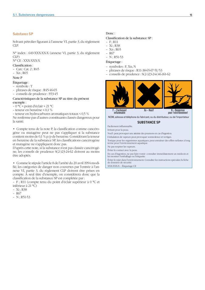 Class embal et etiquetage-page-015(1)
