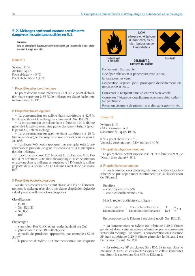 Class embal et etiquetage-page-016
