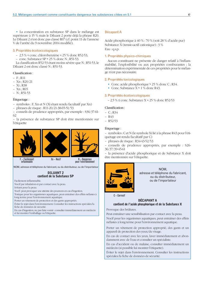 Class embal et etiquetage-page-017