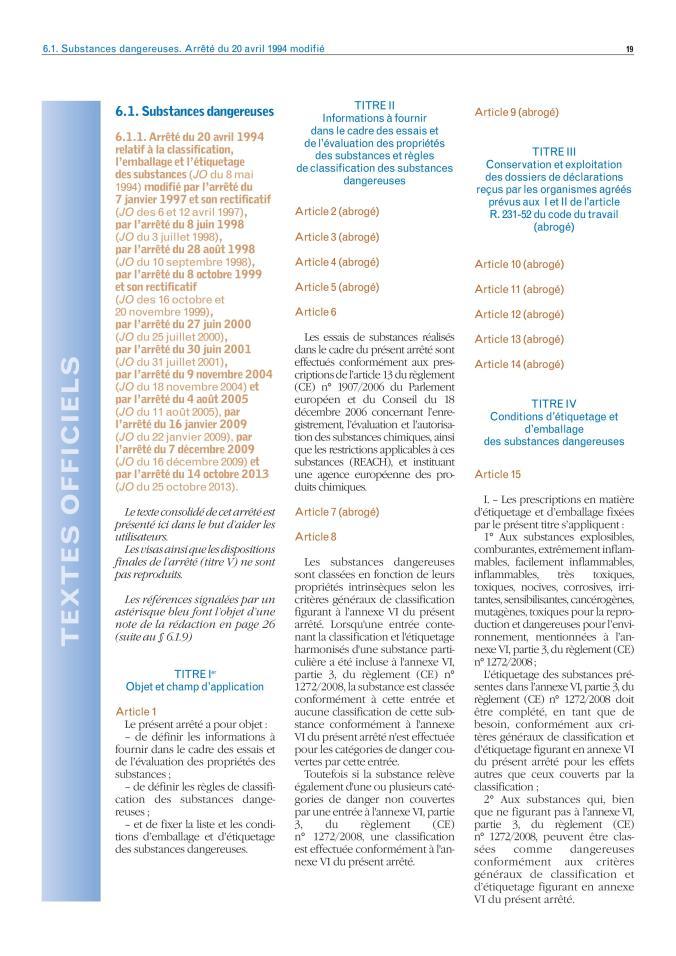 Class embal et etiquetage-page-019