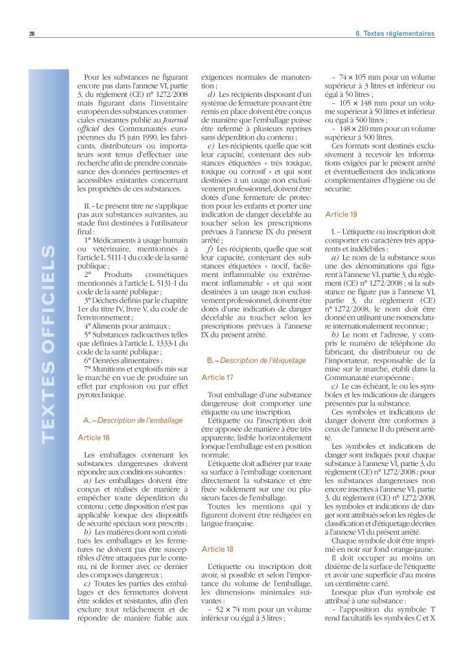 Class embal et etiquetage-page-020