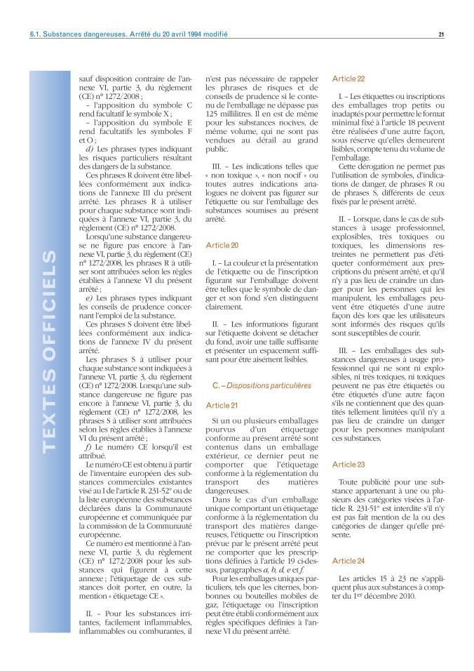 Class embal et etiquetage-page-021
