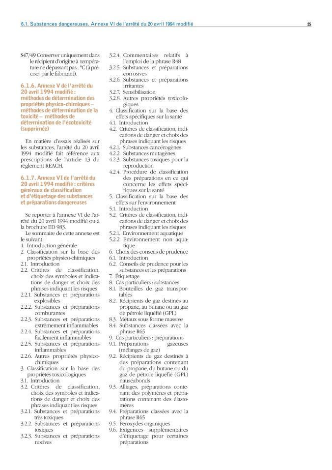Class embal et etiquetage-page-025