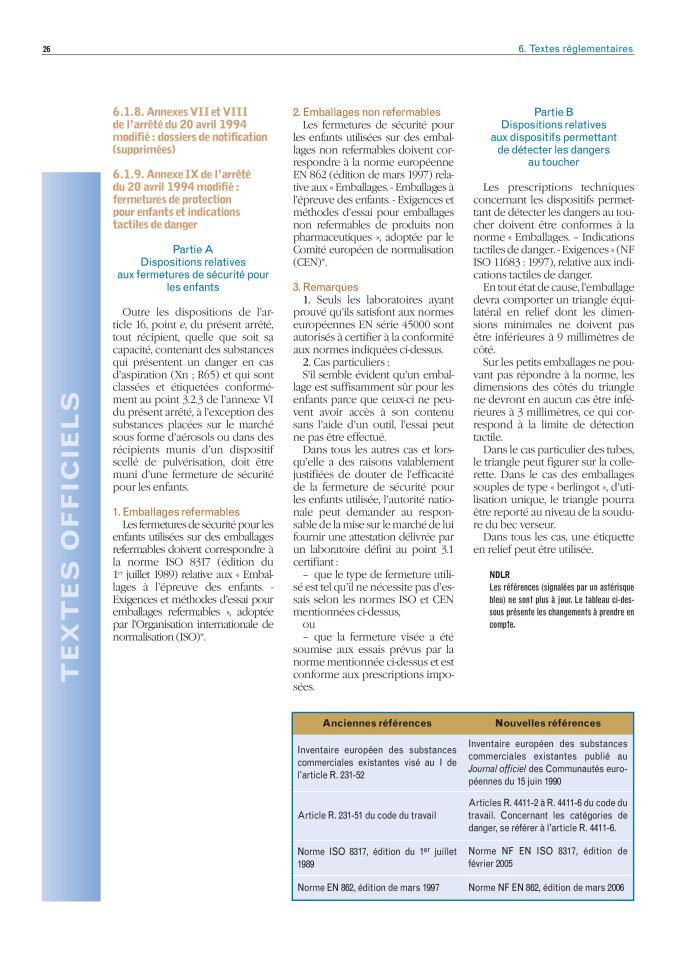 Class embal et etiquetage-page-026