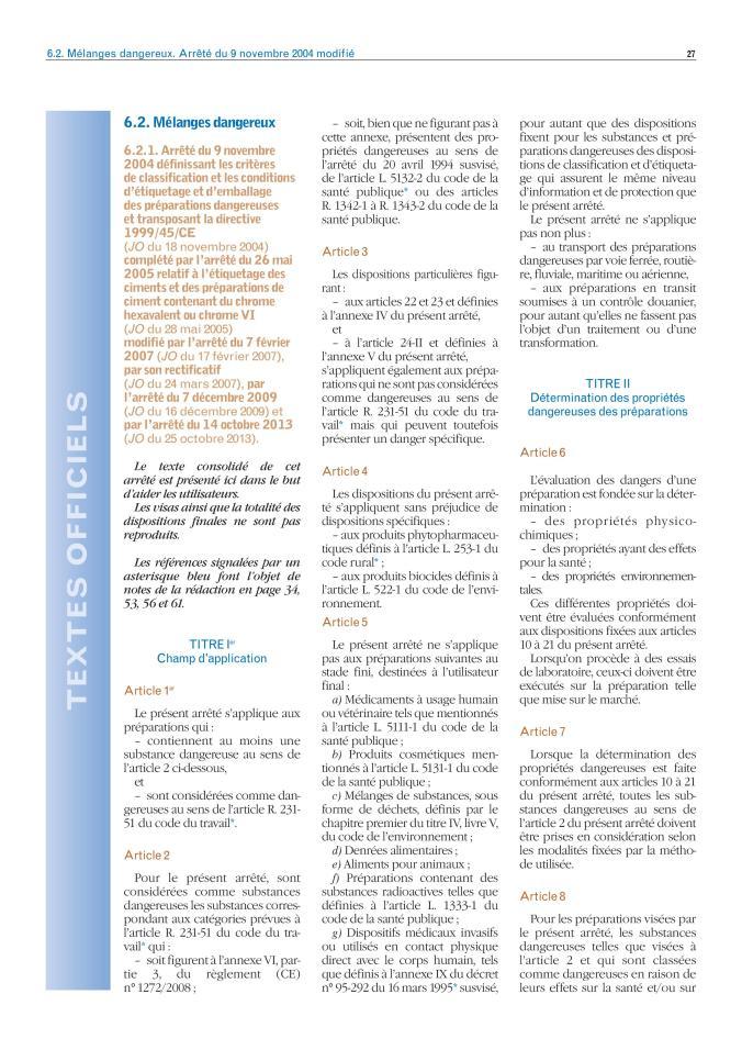 Class embal et etiquetage-page-027
