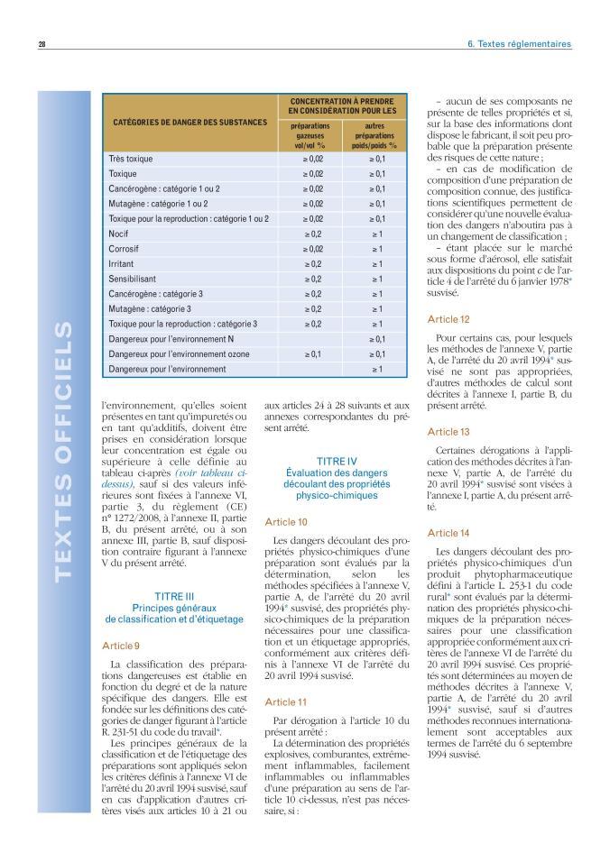 Class embal et etiquetage-page-028