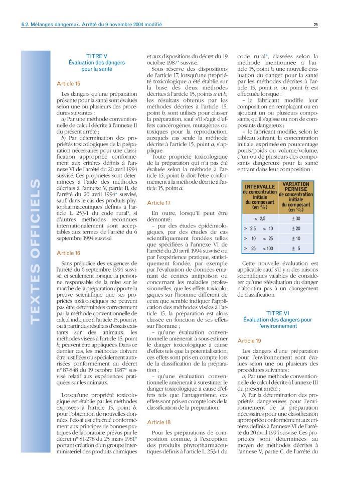 Class embal et etiquetage-page-029