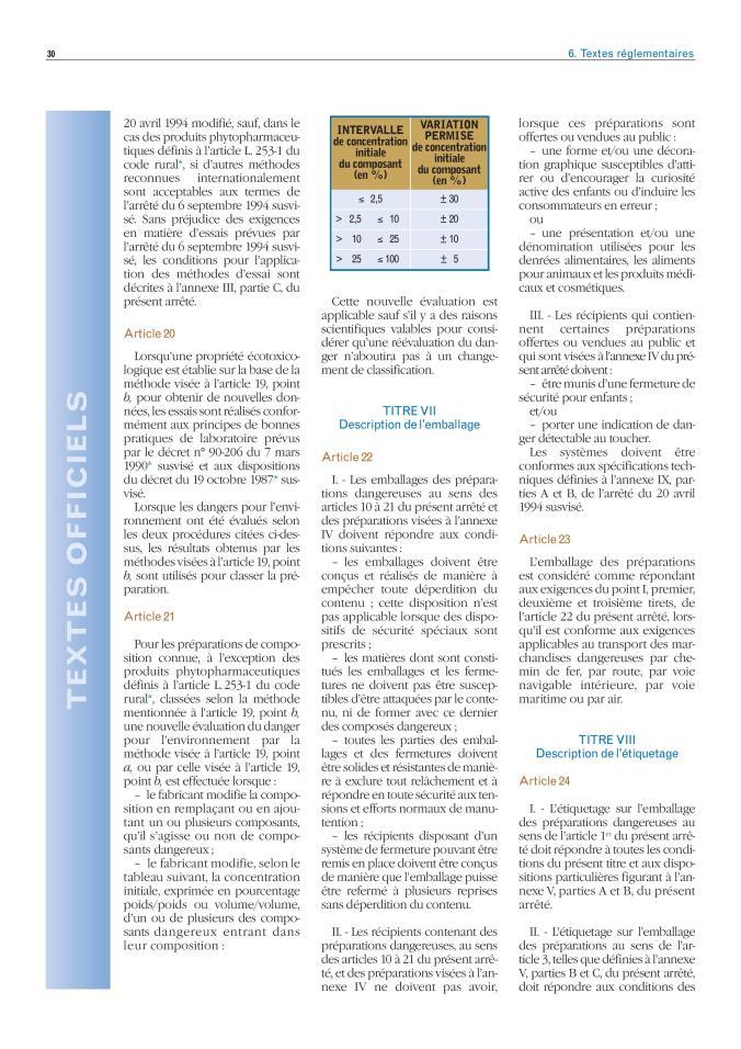 Class embal et etiquetage-page-030