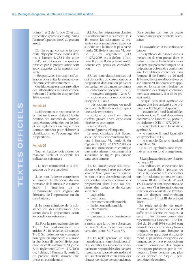 Class embal et etiquetage-page-031