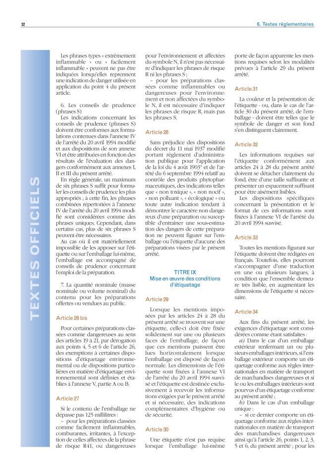 Class embal et etiquetage-page-032