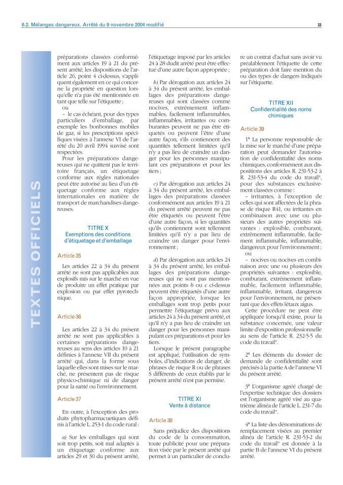 Class embal et etiquetage-page-033