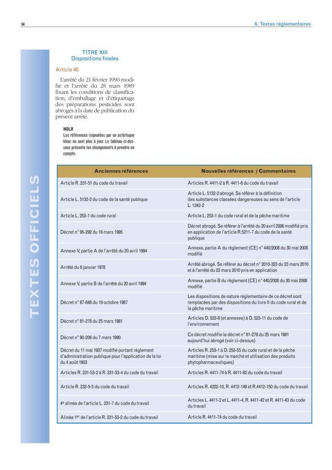 Class embal et etiquetage-page-034
