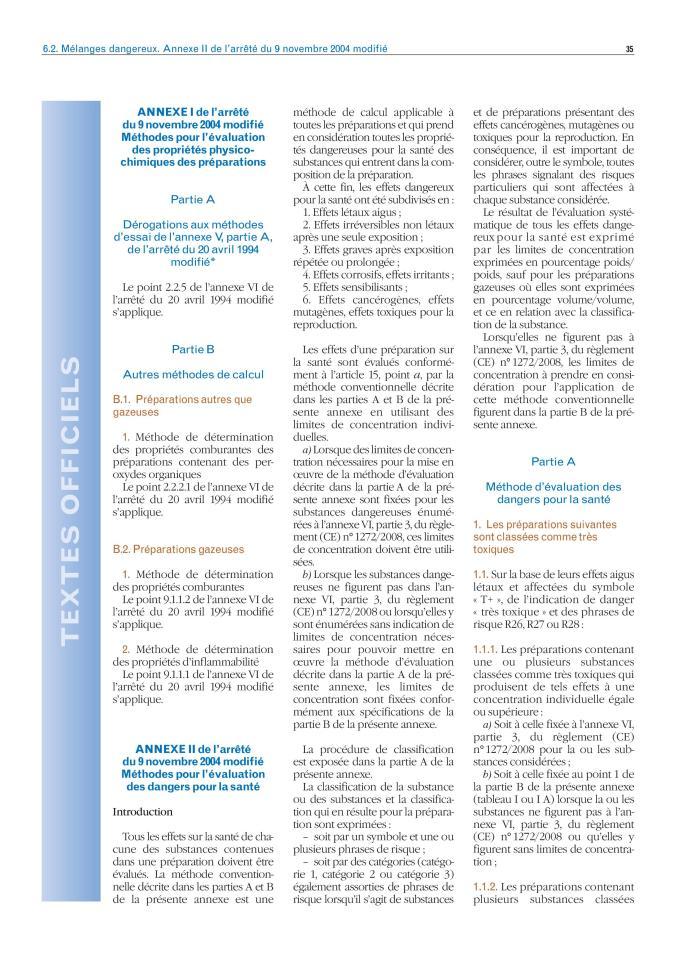 Class embal et etiquetage-page-035