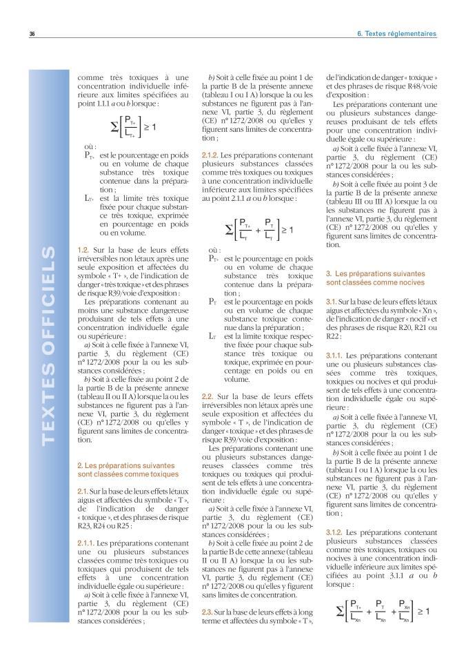 Class embal et etiquetage-page-036