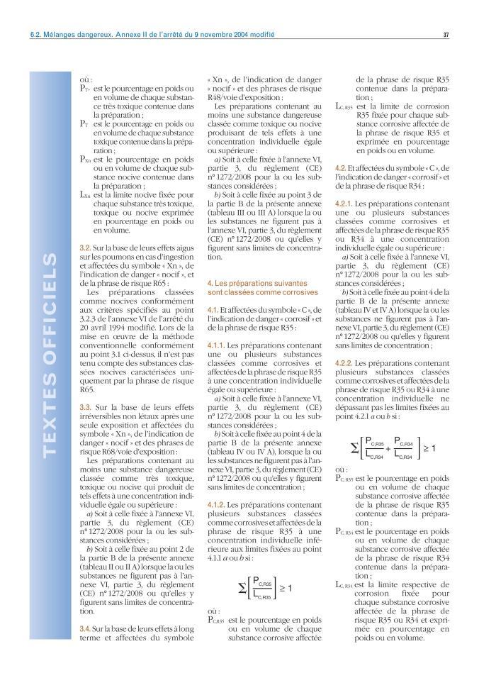 Class embal et etiquetage-page-037
