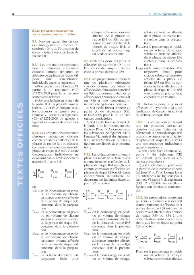 Class embal et etiquetage-page-038