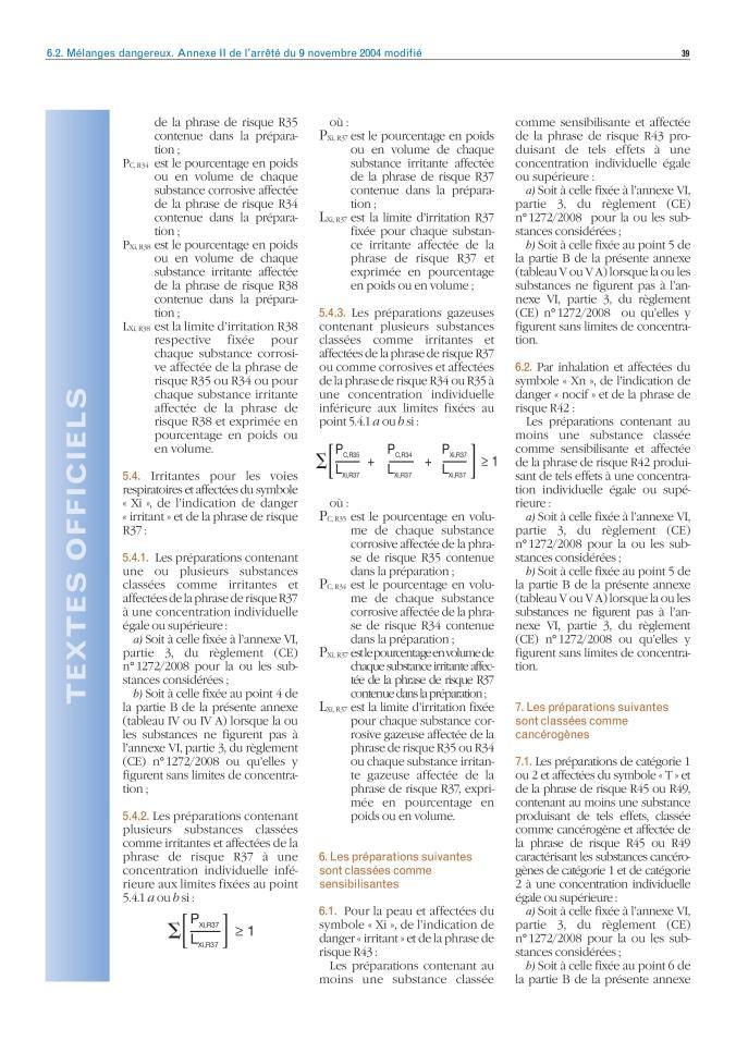 Class embal et etiquetage-page-039