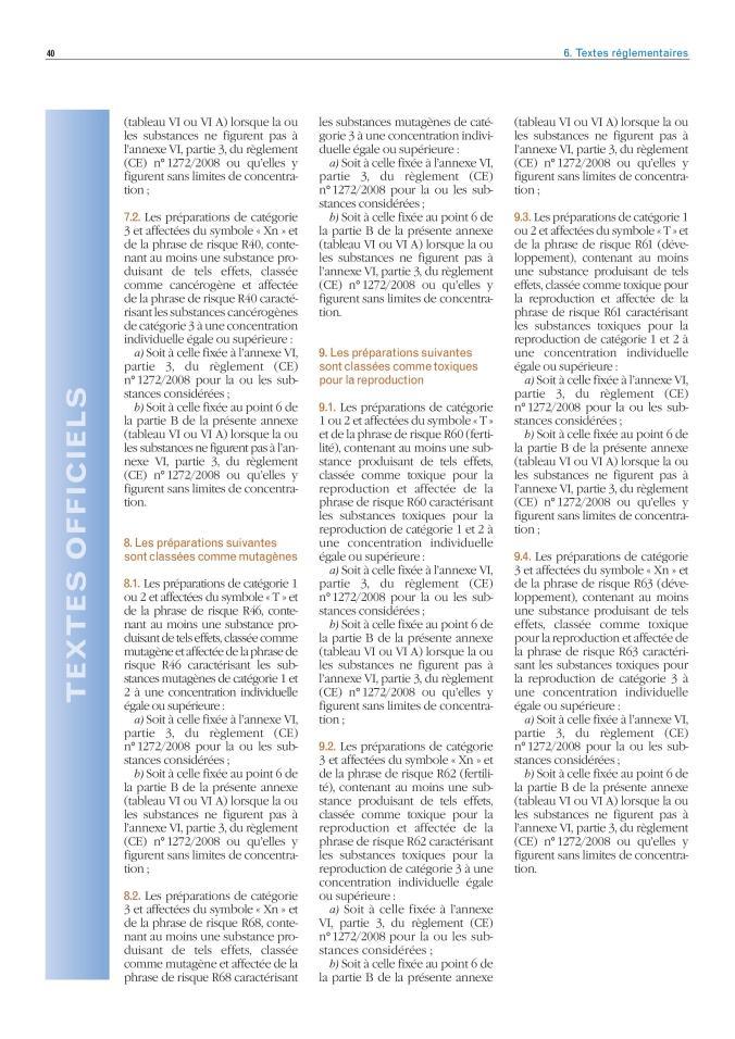 Class embal et etiquetage-page-040