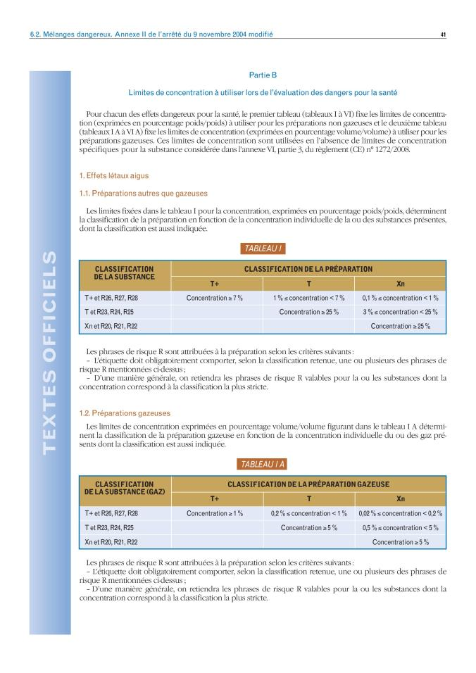 Class embal et etiquetage-page-041
