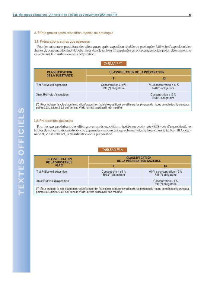 Class embal et etiquetage-page-043