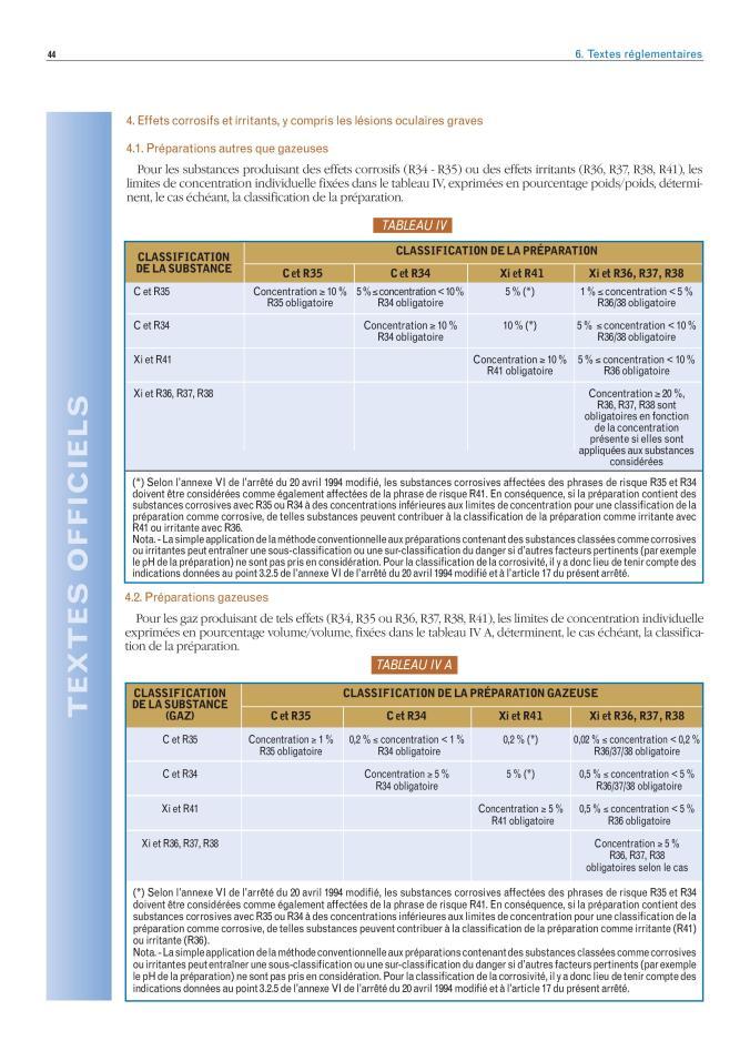 Class embal et etiquetage-page-044
