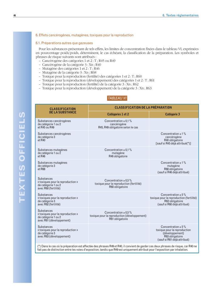 Class embal et etiquetage-page-046