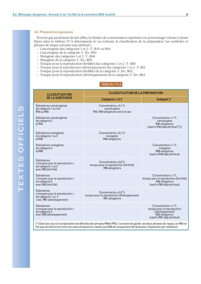 Class embal et etiquetage-page-047
