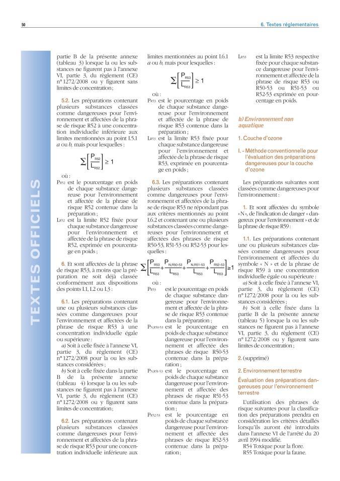 Class embal et etiquetage-page-050